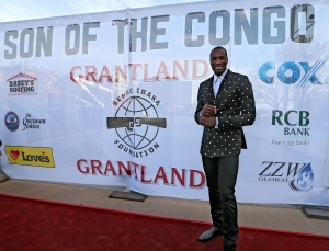 Son_of_the_Congo__LMJ_0520 copy