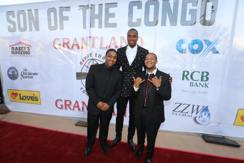 20150321_Son_of_the_Congo__LMJ_0101